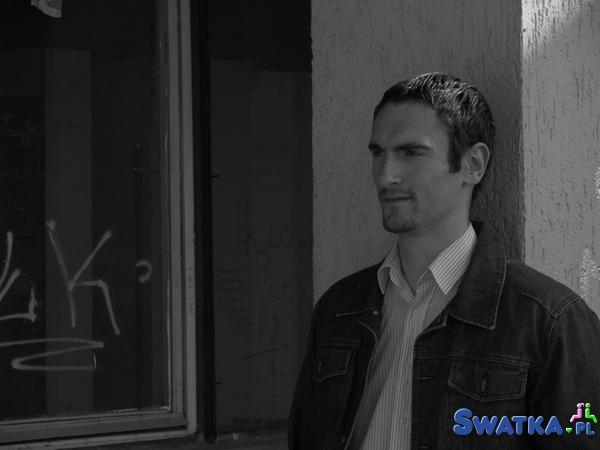 Portal Randkowy Pozna Zabytki Grecji - MIKAM