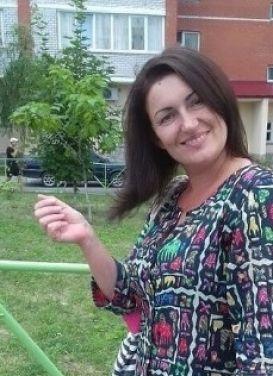 Wyniki wyszukiwania - Lublin - foliagefrenzy.com